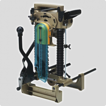 Makita 7104L reťazové zariadenie na dlabanie