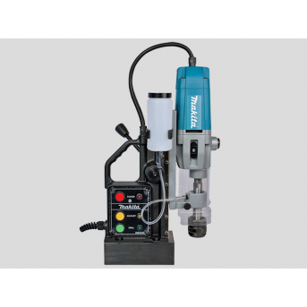 Makita HB500 magnetická vŕtačka