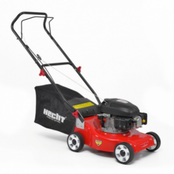 HECHT 41 SH - benzínová kosačka bez pojazdu
