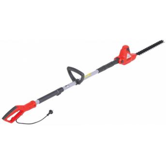 HECHT 640 - elektrický plotostrih