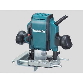 Makita RP0900 elektronická horná fréza