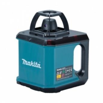 Makita SKR200Z nivelačný laser